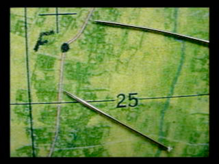 5MAY69 Ambush Site