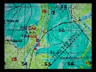 17.Oct241969morning movementspg163