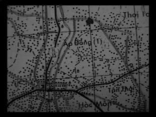 4 MAR 68 Co. D Battle Site (XT760052)